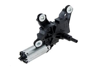 Motorek stěrače zadní - Volkswagen Sharan (7M) 00-10 Valeo
