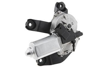 OEM Motorek stěrače zadní - Mini One/Cooper/Cabrio Valeo 275718351