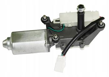 OEM Motorek stěrače zadní - Fiat Doblo 1 dveře 61085581