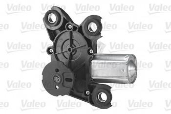 Motorek stěrače zadní - Citroen Berlingo (7_) 08- Valeo