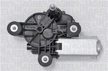 OEM Motorek stěrače zadní - Alfa Romeo 159 61085573