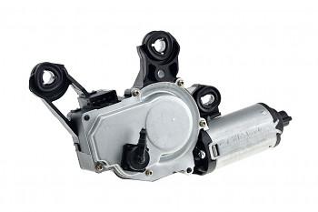 Motorek stěrače zadní - Audi Q5 579603