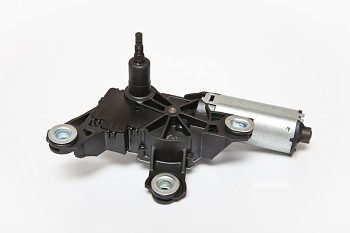 SKV Motorek stěrače zadní - Audi A3 (8L) 93-03 61085556
