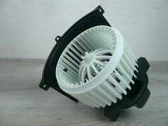 Ventilátor topení VW Touareg