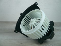 Ventilátor topení PORSCHE Cayenne