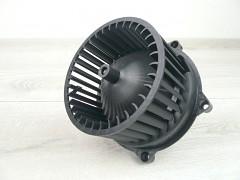 Ventilátor topení VW Transporter T4 - zadní