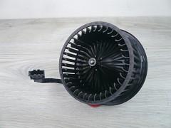Ventilátor topení VW Transporter T4
