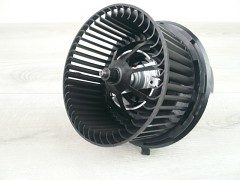 Ventilátor topení VW Sharan 95-10