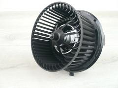 Ventilátor topení SEAT Alhambra