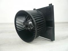 Ventilátor topení AUDI A3 (8L) TT
