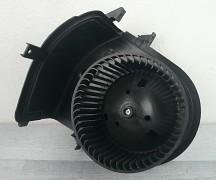 Ventilátor topení VW Caddy II Golf III Golf IV Polo - klima