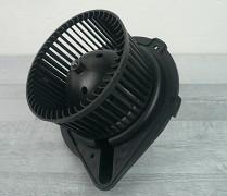 Ventilátor topení AUDI 80 90 (B3)