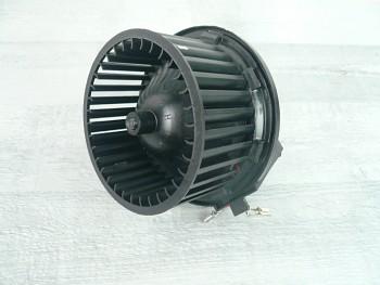Ventilátor topení VW Corrado