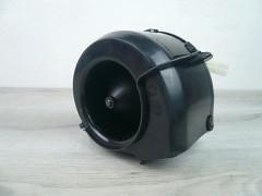Ventilátor topení AUDI 80 90 (B2,B3)