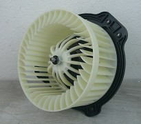Ventilátor topení VOLVO 850