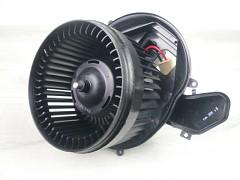 Ventilátor topení VOLVO S60 S80 V70 XC70 XC90