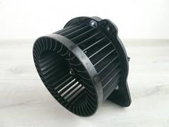 Ventilátor topení VOLVO C70 S70 V70