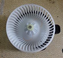 Ventilátor topení LEXUS ES RX
