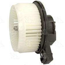 Ventilátor topení LEXUS GX