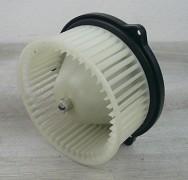 Ventilátor topení TOYOTA Land Cruiser