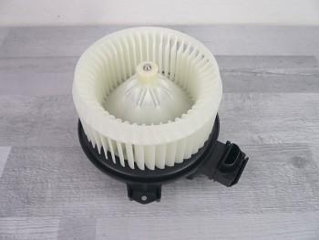 Ventilátor topení TOYOTA Auris Corolla Matrix Prius