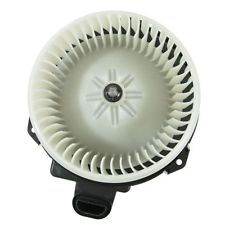 Ventilátor topení TOYOTA Auris Corolla RAV4