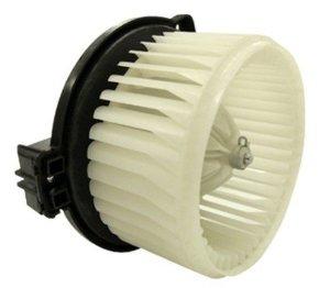 Ventilátor topení TOYOTA RAV4