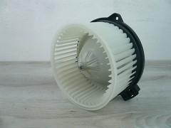 Ventilátor topení HONDA Accord Odyssey S2000