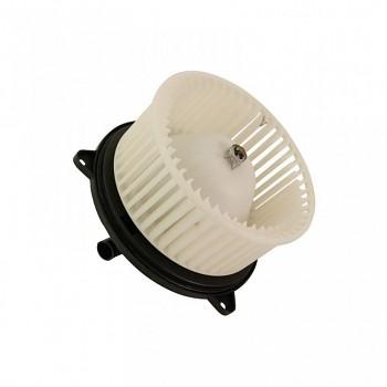 Ventilátor topení LEXUS ES