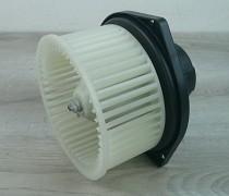 Ventilátor topení SUZUKI Grand Vitara XL-7 Vitara