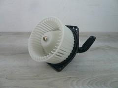 Ventilátor topení SUBARU Forester Impreza - benzín
