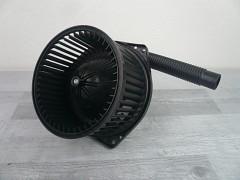 Ventilátor topení NISSAN Maxima - benzín