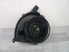 Ventilátor topení ŠKODA Fabia Roomster - klima