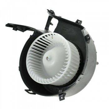 Ventilátor topení SAAB 9-3 (YS3F)
