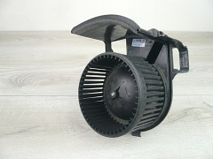Ventilátor topení RENAULT Clio III Kangoo