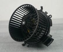Ventilátor topení NISSAN Interstar