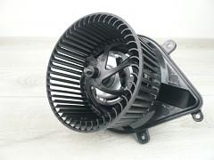 Ventilátor topení RENAULT Master