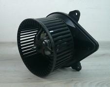 Ventilátor topení RENAULT Trafic