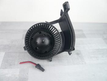 Ventilátor topení RENAULT Clio II Kangoo