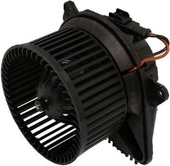 Ventilátor topení RENAULT Megane Scenic - bez klima