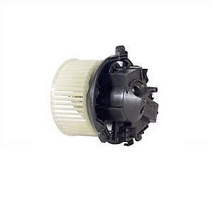 Ventilátor topení FIAT Scudo Ulysse - levý