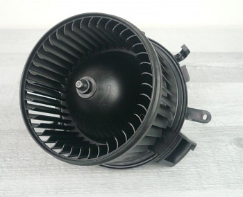 Ventilátor topení PEUGEOT Boxer (250) 06-14