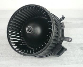 Ventilátor topení FIAT Ducato (250) 06-14