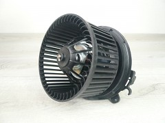 Ventilátor topení PEUGEOT 206