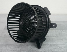 Ventilátor topení CITROEN C4