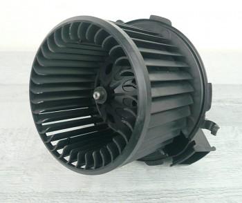 Ventilátor topení PEUGEOT 307 (3_) - klima