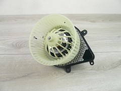 Ventilátor topení PEUGEOT 306 (7_)