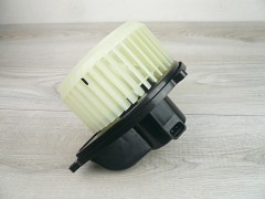 Ventilátor topení PEUGEOT Boxer 94-06 - man. převodovka