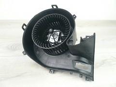 Ventilátor topení FIAT Croma (194)