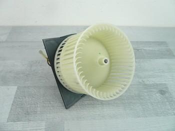 Ventilátor topení OPEL Vectra B (J96)
